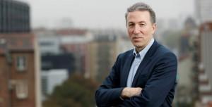 Thierry Bénitah : «Nous vivons une révolution du marché des spiritueux»