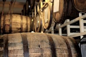 Pourquoi utiliser des barriques pour faire vieillir vos alcools ?
